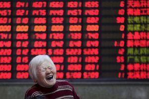 Chứng khoán châu Á tăng khi Trung Quốc điều chỉnh chính sách thúc đẩy thị trường