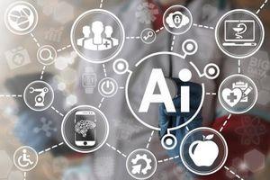 Nhóm G20 thống nhất đưa ra quy tắc chung về AI