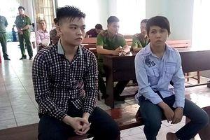 UNICEF khuyến nghị nhân rộng Tòa gia đình và người chưa thành niên