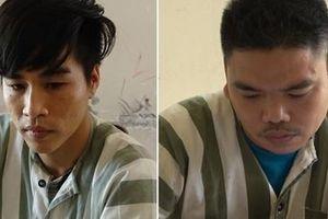 200 người dân nghèo 'sập bẫy' tín dụng đen ở Tây Ninh
