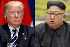 Cố vấn Mỹ lạc quan về Hội nghị Thượng đỉnh Mỹ- Triều lần 3