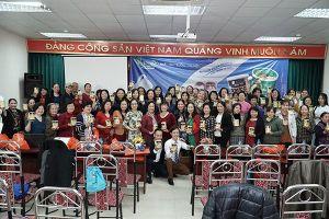 Sản phẩm Omega 3 6 9 Q10 - Công ty Nhất Tâm Trường Thọ Việt: Bí quyết vàng để cải thiện sức khỏe