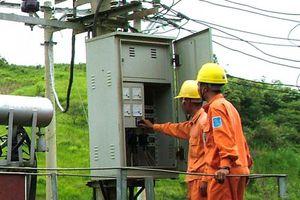 Điện lực Quảng Bình: Góp phần thay đổi diện mạo nông thôn