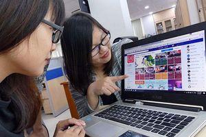 Quản lý chặt việc thu thuế thương mại điện tử