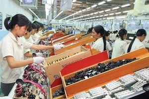 Tìm lời giải thúc đẩy tăng trưởng kinh tế Việt Nam