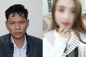 Lời khai mới nhất của kẻ chủ mưu sát hại nữ sinh giao gà: Nhóm đối tượng từng nhắn với bà Hiền rằng 'con bà đã nằm trong tay bọn tôi'