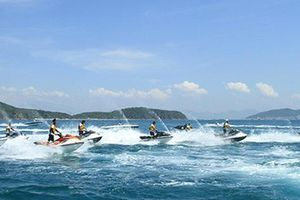 Quảng Nam: Ban hành Quy chế xét chọn cơ sở kinh doanh dịch vụ du lịch đạt tiêu chuẩn