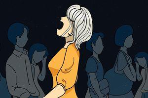 'Không sao đâu' - lời an ủi phù phiếm và vô ích?