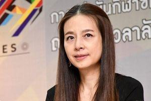 Trưởng đoàn ĐT Thái Lan xin lỗi người hâm mộ sau trận thua 0-13