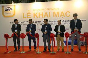 VIPILEC-2019 – Sự kiện mong đợi trong ngành Logistics tại Việt Nam
