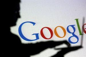 Mỹ quyết đấu Trung Quốc, Google nhanh chân chạy trước