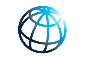 WB hỗ trợ tín dụng phát triển 4 đô thị ở Việt Nam