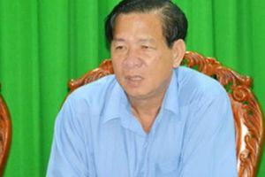 Phó Bí thư Sóc Trăng: Tôi không đi du lịch do Trịnh Sướng tổ chức