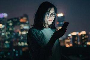 7 lý do khiến flagship cao cấp đời cũ 'ăn đứt' smartphone tầm trung đời mới