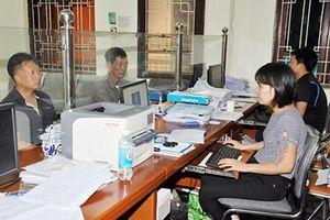 Hưng Yên tập trung cải thiện chỉ số quản trị và hành chính công