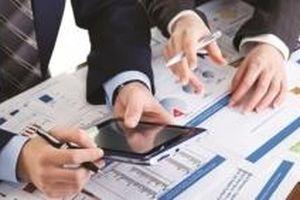 Bốn nhà đầu tư chứng khoán bị phạt hơn 140 triệu đồng