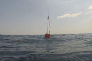 Quân đội Ukraine đưa hệ thống phát hiện tàu địch Yatran vào sử dụng