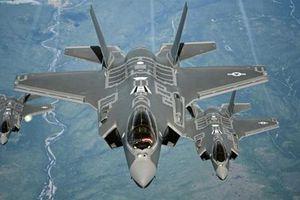 Mỹ đạt thỏa thuận với thương vụ vũ khí lớn nhất lịch sử trị giá 34 tỷ USD