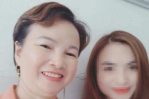 Vụ nữ sinh giao gà bị sát hại ở Điện Biên: Kẻ chủ mưu khai liên lạc với mẹ nạn nhân nói 'con bà đã nằm trong tay bọn tôi'
