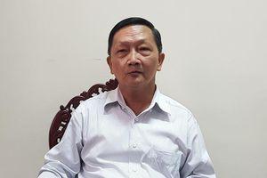 Tỉnh ủy Sóc Trăng phủ nhận việc được 'đại gia' xăng dầu Trịnh Sướng tài trợ đi nước ngoài