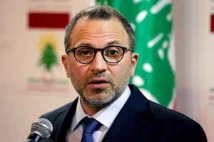 Lebanon tẩy chay diễn đàn về kế hoạch hòa bình Israel - Palestine của Mỹ