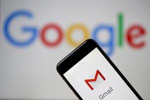 Gmail thêm tính năng tăng tốc kiểm tra thư điện tử