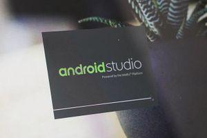 Google khai tử Android Studio 32 bit vào năm tới