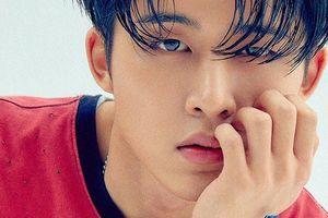 Thủ lĩnh nhóm iKON chính thức rời YG sau scandal dùng chất cấm