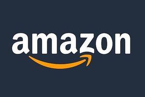Amazon chính thức vượt mặt Google và Apple