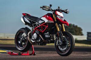 Ducati Hypermotard 950 2019 sắp có mặt tại Việt Nam