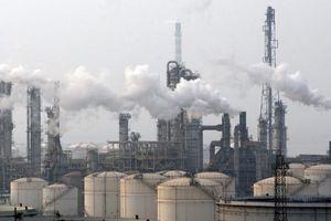 PetroChina chính thức nâng cấp công suất của nhà máy lọc dầu Huabei