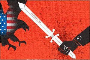'Con dao hai lưỡi' của Trung Quốc trong cuộc thương chiến với Mỹ