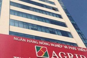 Thông tin mới nhất về lãi suất ngân hàng Agribank