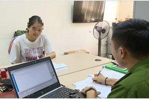 Ngây ngất vì lời đường mật, thiếu nữ Việt sập bẫy lừa trai Tây
