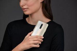 OnePlus 7 Pro sắp tung ra 'phiên bản giới hạn'
