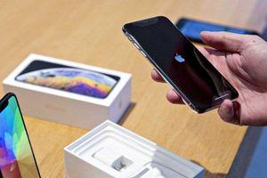 Apple tự tin không cần Trung Quốc vẫn sản xuất được toàn bộ iPhone?