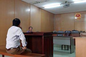 TPHCM: Khai báo gian dối, chủ khách sạn bị truy cứu trách nhiệm hình sự