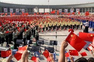 Truyền thông và giới tinh hoa Trung Quốc đấu nhau về thương chiến Trung – Mỹ