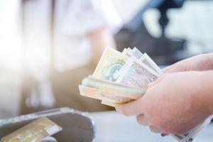 Nhà đầu tư P2P Lending và chiến lược tối ưu hóa dòng tiền
