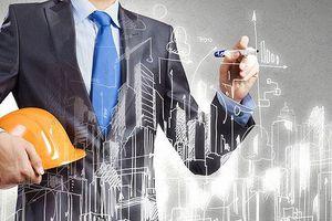 Chuẩn bị lựa chọn nhà đầu tư 17 dự án tại Sơn La