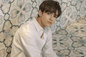 Toàn cảnh đấu tố giữa Kim Samuel và công ty: Sự việc phức tạp được người hâm mộ quan tâm bậc nhất K-Pop những ngày qua