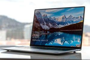 Họa vô đơn chí: Huawei hoãn vô thời hạn kế hoạch ra mắt laptop Windows mới
