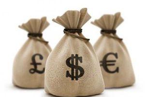 Giải pháp tài chính cho doanh nghiệp trong bối cảnh hội nhập