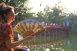 Hai địa danh Việt Nam vào danh sách điểm đến trải nghiệm hàng đầu châu Á