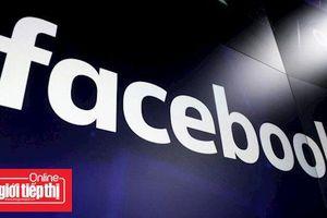 Facebook tung ứng dụng trả tiền cho người dùng
