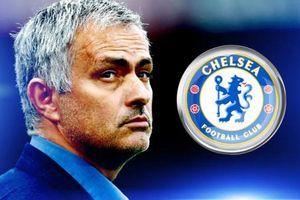 Chuyển nhượng 12/6: M.U mua 2 hậu vệ, Mourinho sẽ trở lại Chelsea?