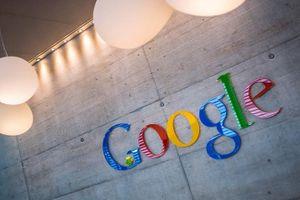 Google rút dần các hoạt động khỏi Trung Quốc sau căng thẳng thương mại