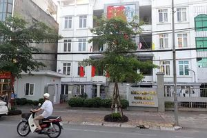 Bắt khẩn cấp Bí thư Đoàn phường ở Thái Bình dâm ô trẻ em