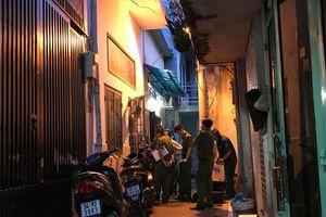 7 bà cháu hôn mê bất thường trong ngôi nhà đóng kín, 1 người chết tại bệnh viện
