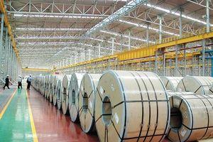 Thu hút vốn đầu tư: Cảnh giác, kiểm soát chặt dự án kém chất lượng